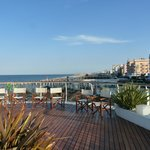 Photo de Hotel Benini