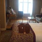 room 336