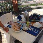 Super colazione!!!