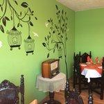 Foto de La Casa de mi Abuela