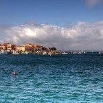 Isola di Sant Antioco
