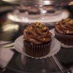 More beautiful cupcakes