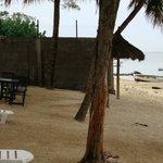 Cocotiers Seaside Boutik Hotel