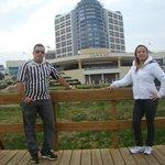 Conrad Resort & Casino - Punta del Este