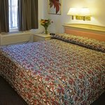 Foto de Americas Best Value Inn-Thousand Oaks