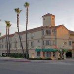 Americas Best Value Inn-San Clemente Beach Foto