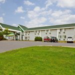 Americas Best Value Inn Myrtle Beach