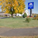 Photo of Americas Best Value Inn Biddeford / Portland