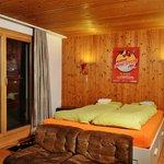 Capricorn Hostel Foto