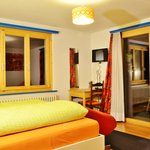 Photo of Capricorn Hostel