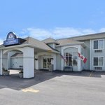 Photo of Americas Best Value Inn Kalispell
