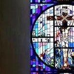 Parish of the Risen Christ