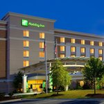 Our hotel is located near Perimeter Park, RTP, Raleigh, and Durham