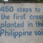 Many steps to malk