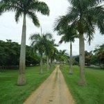 Photo of Hotel Fazenda Boa Vista