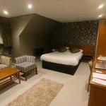 Executive Room 307