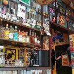 Déco bar (31/01/2013)