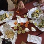 Tacos Tierra Calienteの写真