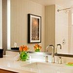 PRINC_P007 Guest Bathroom