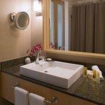 CLARA_P010 Bathroom