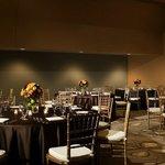 CLARA_P032 Ballroom Banquet