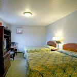 Photo of Americas Best Value Inn-Seaside North