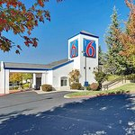 Photo de Motel 6 Auburn