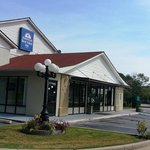 Photo of Americas Best Value Inn Douglasville