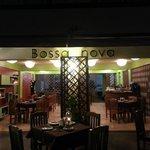 Foto de Bossa Nova