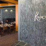 Rupert's Bar & Grill