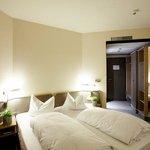 The Rilano Hotel Cleve City Foto