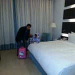 room!!