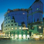 DO & CO Hotel Vienna