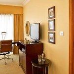 Chelsea Suite