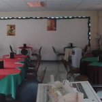 Photo of Restaurant Balcon Mansarda