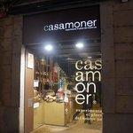 Foto de Casamoner