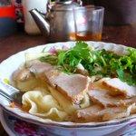 lan Chov Khorko Miteanh Chinese Noodle Restaurant의 사진