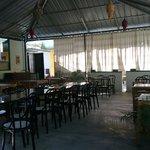 Ammu's Homestay Foto