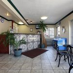 Photo of Days Inn Albuquerque Downtown