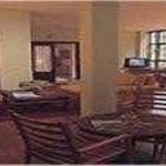 Foto de Arcea Hotel Mirador de Cabrales