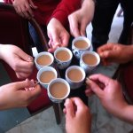 the best Chai