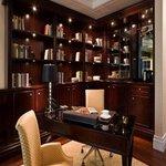 Capella Room Desk SCALED