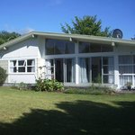 The Wellbeing Centre Kerikeri