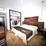 Photo of Hotel Albaida Nature