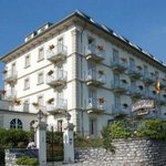 Photo of Lario Hotel