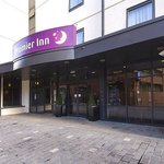 Photo of Premier Inn Liverpool City Centre (Moorfields) Hotel