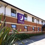 Photo of Premier Inn Fareham Hotel