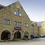 Photo of Premier Inn Huddersfield North Hotel