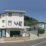 Hotel I' Fiorino Foto