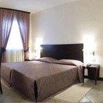 Photo de Hotel I' Fiorino